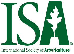 International Society of Arboriculture