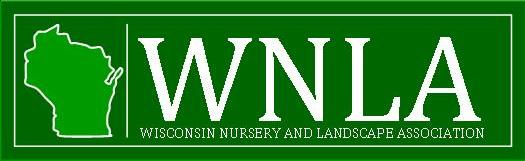 Wisconsin Nursery and Landscape Association