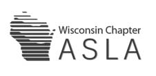 Wisconsin Chapter American Society of Landscape Architect